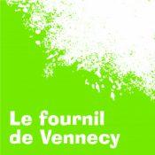 fournil de vennecy